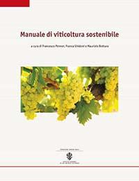 Manuale-di-viticoltura-sostenibile_popup