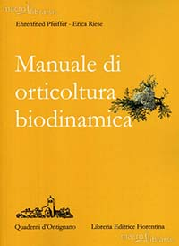 manuale-di-orticoltura-biodinamica-10580